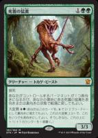 Shikiri-Raptor.png