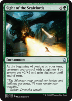 Sight-of-the-Scalelords-Dragons-of-Tarkir-Spoile.png