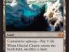 glacial-chasm