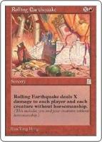Rolling-Earthquake-FtV-Annihilation-Visual-Spoiler