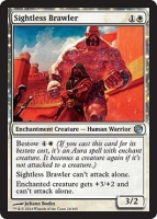 Sightless-Brawler-Journey-into-Nyx-Spoiler
