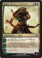 Ajani-Mentor-of-Heroes