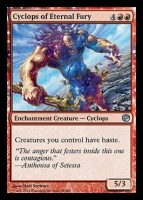 cyclopsofeternalfury