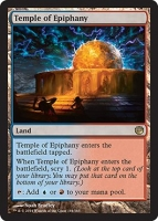 Temple-of-Epiphany-Journey-into-Nyx-Spoiler