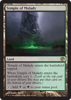 Temple-of-Malady-Journey-into-Nyx-Spoiler
