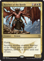 Butcher-of-the-Horde-Khans-of-Tarkir-Spoiler
