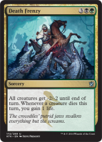 Death-Frenzy-Khans-of-Tarkir-Spoiler