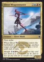 Efreet-Weaponmaster-Khans-of-Tarkir-Spoiler