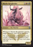 Mardu-Roughrider-Khans-of-Tarkir-Spoiler