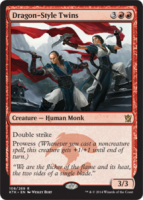 Dragon-Style-Twins-Khans-of-Tarkir-Spoiler-216x302