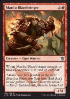 Mardu-Blazebringer-Khans-of-Tarkir-Spoiler