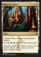 Opulent-Palace-Khans-of-Tarkir-Spoiler