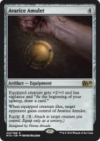 Avarice-Amulet-M15-Visual-Spoilers