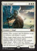 Aegis-Angel-M15-Spoiler