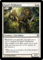 Ajanis-Pridemate-M15-Visual-Spoiler