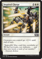 Inspired-Charge-M15-Spoiler