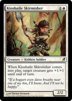 Kinsbaile-Skirmisher-M15-Visual-Spoiler