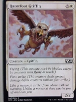 Razorfoot-Griffin-M15-Visual-Spoiler