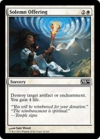 Solemn-Offering-M15-Visual-Spoilers