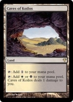 Caves-of-Koilos-M15-Spoilers
