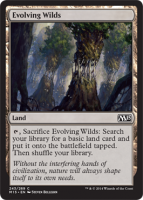 Evolving-Wilds-M15-Spoilers