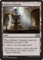 Radiant-Fountain-M15-Spoiler-190x265