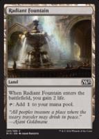 Radiant-Fountain-M15-Spoiler-190x265
