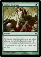 Gather-Courage-M15-Visual-Spoilers
