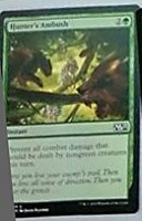 Hunters-Ambush-M15-Visual-Spoilers