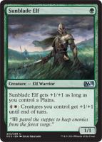 Sunblade-Elf-M15-Spoiler