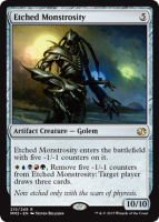 Etched-Monstrosity-Modern-Masters-Spoiler.png