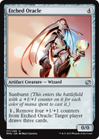 Etched-Oracle-Modern-Masters-Spoiler.png