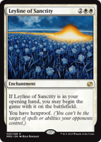 Leyline-of-Sanctity-Modern-Masters-2015-Spoiler.png