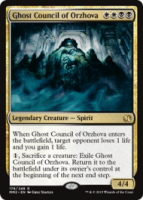 Ghost-Council-of-Orzhova-Modern-Masters-2015-Spoiler-190x265.png