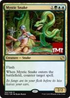 Mystic-Snake.jpg