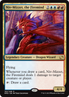 Niv-Mizzet-the-Firemind.png