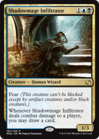 Shadowmage-Infiltrator-Modern-Masters-Spoiler.png