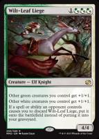 Wilt-Leaf-Liege.png