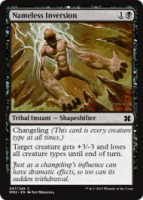 Nameless-Inversion-Modern-Masters-2015-Spoiler-190x265.png