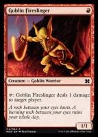 goblinfireslinger.jpg