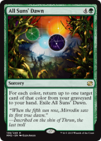 All-Suns-Dawn-Modern-Masters-Spoiler.png