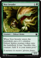 Nest-Invader-Modern-Masters-2015-Spoiler-190x265.png
