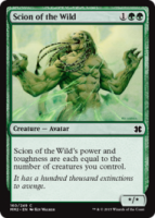 Scion-of-the-Wild-Modern-Masters-2015-Spoiler-190x265.png