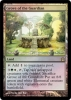 return-to-ravnica-promo-grove-of-the-guardian