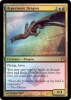 return-to-ravnica-promo-hypersonic-dragon