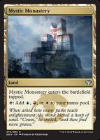 Mystic-Monastery-Speed-vs-Cunning-Spoiler