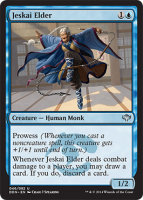 Jeskai-Elder-Speed-vs-Cunning-Spoiler