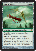 bow-of-nylea-theros-spoiler