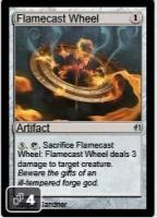 flamecast-wheel-theros-visual-spoiler