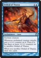 ordeal-of-thassa-theros-spoiler